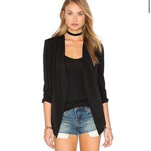 BCBGENERATION essential best seller stretch blazer